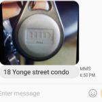 18 Yonge Street HID